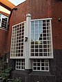 Rijksmonument 3961 Huizenblok Het Schip Amsterdam 31.JPG