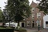 rijksmonument 519968. kerkplein 22 oisterwijk (2)