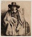 Rijn, R. H. van (Rembrandt; 1606-1669), Afb 010097008715.jpg