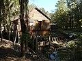 Rikard's Mill 2.JPG