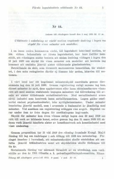 File:Riksdagen 1935 32 häfte 26.djvu