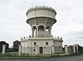 Rimswell Water Tower - geograph.org.uk - 190696.jpg
