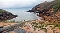 Rincones de Asturias DSC 0345.jpg