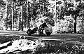 Ringrajasõidud Pirital 71 (04) Heik Reitel-Argo Pappel.jpg