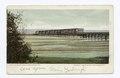 Rio Grande Bridge, Albuquerque, N. M (NYPL b12647398-62499).tiff