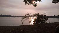 Rio Jamari - Itapua do Oeste RO.jpg