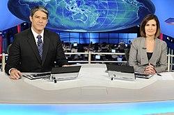 Rio de Janeiro - RJ - Serra em entrevista ao JN (4884762113) (cropped).jpg