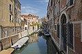 Rio di San Stin (Venice).jpg