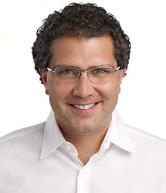 Armando Ríos Piter - Armando Ríos Piter (2012)