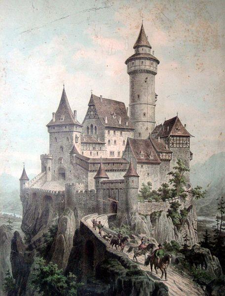 Datei:Ritterburg Schulbild.jpg
