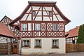 Rittergasse 14 Ebern 20191110 004.jpg