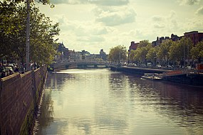 River-liffey.jpg
