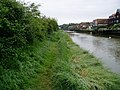 River Arun - geograph.org.uk - 855500.jpg