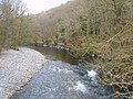 River Esk - geograph.org.uk - 1146672.jpg