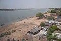 River Ganges - Allahabad 2014-07-04 5599.jpg