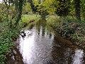River Tat - geograph.org.uk - 1223797.jpg