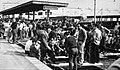 Rivolta di Battipaglia - blocco ferrovia.jpg