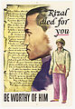 Rizal Died for You- Be Worthy of Him - NARA - 5730063.jpg
