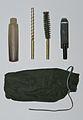 Rk tools 2.JPG