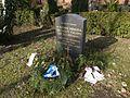 Roßlau,Gedenkstein gefallene Italiener.jpg