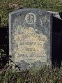 Robb (Chesterfield), St. Clair Cemetery, 2015-10-06, 01.jpg