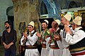 Robert Bisha and Iso Polyphonic Choir- Ohrid Summer Festival 2018.jpg