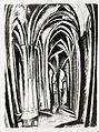 Robert Delaunay Saint Severin.jpg