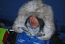 Robert Sørlie Fløpet2009.JPG