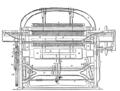 Roberts loom-marsden front.png