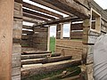 Robinson Cabin Restoration (6950799800).jpg