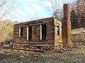 Robinson Cabin Restoration (7094081339).jpg