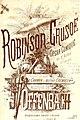 Robinson Crusoé; opéra comique en 3 actes (5 tableaux) (1867) (14782610622).jpg