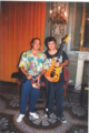 Roby Merlone e Frank Gambale.png
