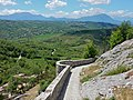 Rocca San Felice - Panorama dal castello.jpg