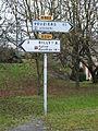 Roche-FR-08-panneau-10.jpg