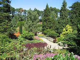 Royal Botanical Gardens (Ontario)