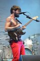 Rock in Pott 2013 - Biffy Clyro 21.jpg