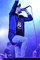 Rock in Pott 2013 - Casper 06.jpg