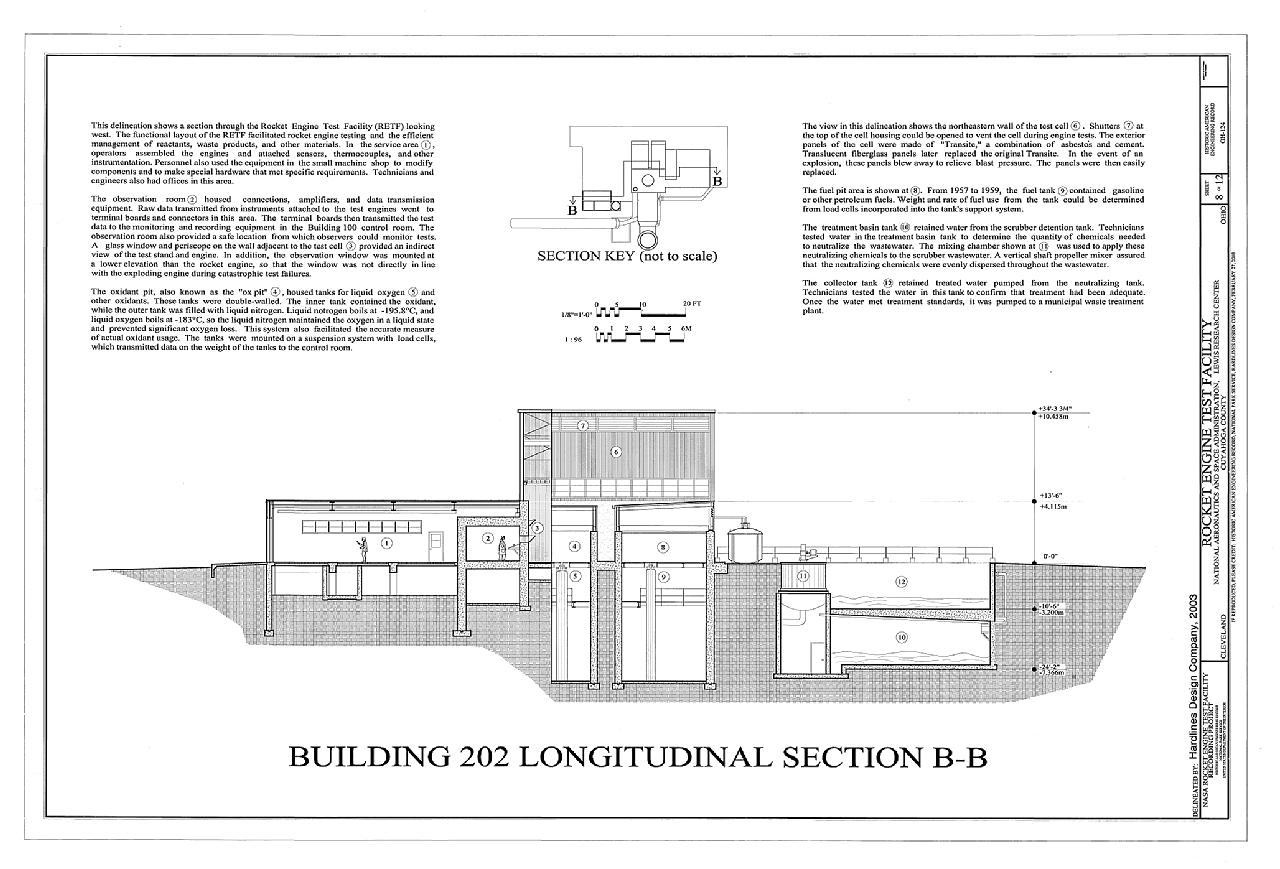 File:Rocket Engine Testing Facility, NASA Glenn Research ...