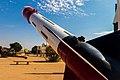 Rocket Science A Visit to White Sands Missile Park (50443403606).jpg