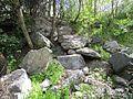 Rocks in Woodland Park (33610291513).jpg