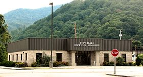 Rocky-Top-city-hall-tn1.jpg