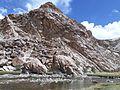 Rocky Mountain,Tangste.jpg