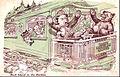 Rocky Mountain Limited postcard ad 1909.jpg