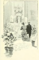 Rodenbach – La Vocation, 1895 Illustr. p 043.png
