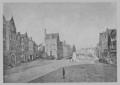 Rodenbach - Bruges-la-Morte, Flammarion, page 0169.png