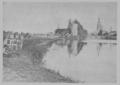 Rodenbach - Bruges-la-Morte, Flammarion, page 0181.png