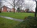 Roeselare Biezenhof f3 - 239063 - onroerenderfgoed.jpg