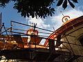 Rohatce, rekonstrukce kaple, 2014, (4).JPG