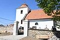 Rokytná-kostel-svatého-Leopolda2019d.jpg